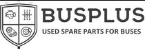 BusPlus