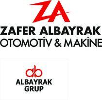 ZAFER ALBAYRAK OTOMOTİV
