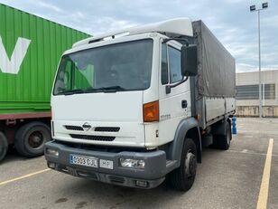 бортовой грузовик NISSAN ATLEON TK210.150