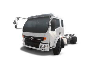 новый грузовик шасси DONGFENG DFA 1090