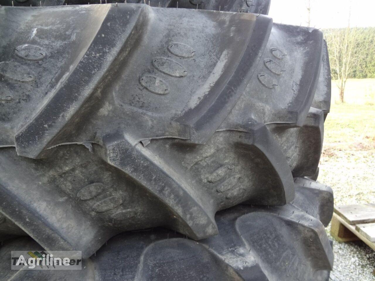 шина для трактора BKT 380/85 R 28.00