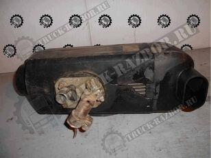автономный обогреватель DAF (1739556) для тягача DAF