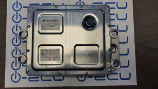 новый блок управления Continental ACM (A0004466754) для грузовика MERCEDES-BENZ ACTROS