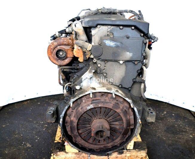 двигатель F3AE3681D для грузовика IVECO Stralis (2002-)