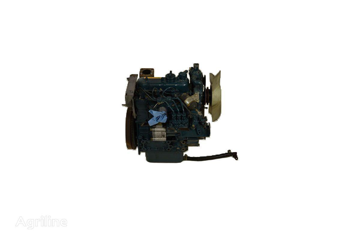 двигатель KUBOTA D782 motor для минитрактора KUBOTA