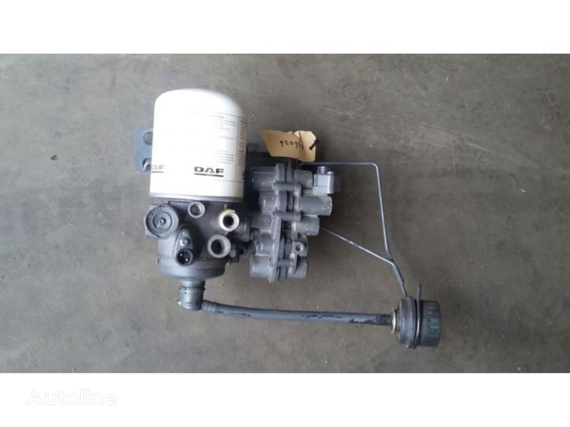 фильтр-осушитель кондиционера для грузовика DAF xf 105