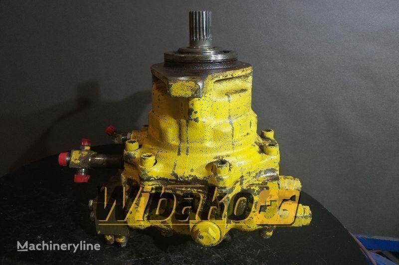 гидромотор KOMATSU PC210-6K для экскаватора