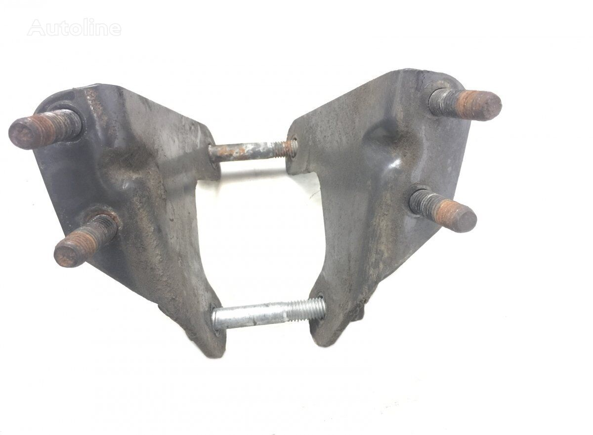 крепежные элементы Cabin Bracket, Rear Left для тягача SCANIA 4-series 94/114/124/144/164 (1995-2004)