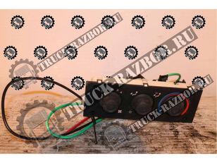панель приборов DAF регулятор печи для тягача DAF XF105