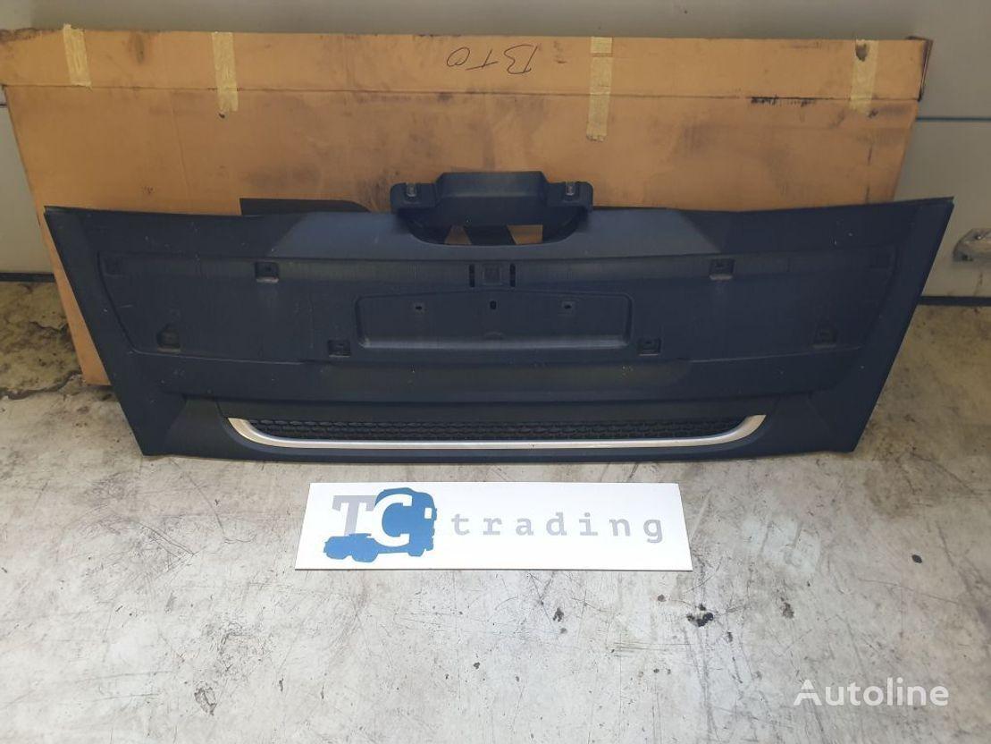 решетка радиатора gril для грузовика DAF XF 106
