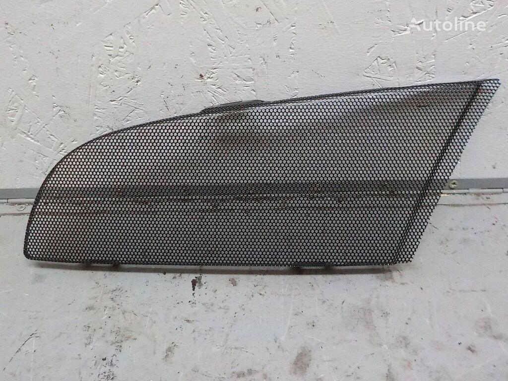 решетка радиатора Приемная сетка левая MARSHALL для грузовика SCANIA
