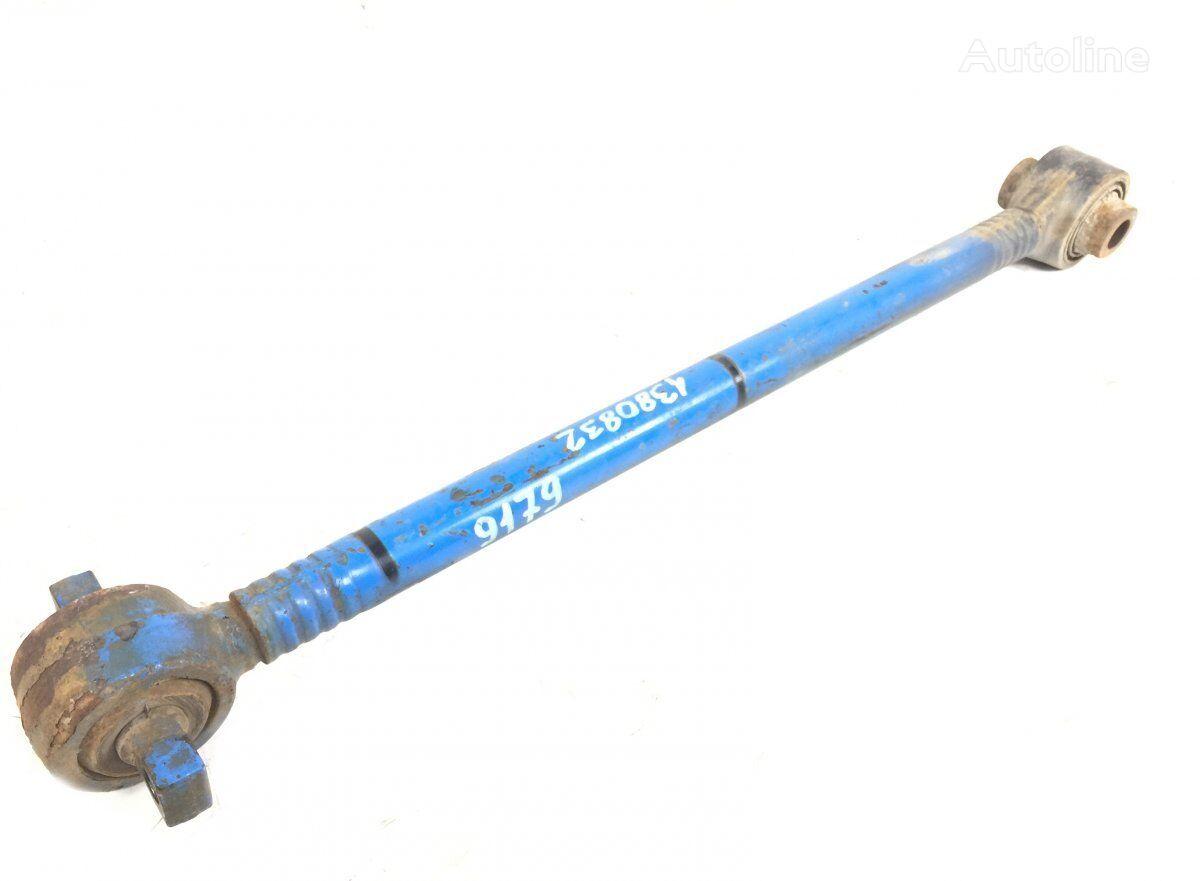 рулевая тяга Torque Rod, Front Axle Right для тягача MERCEDES-BENZ Econic (1998-)