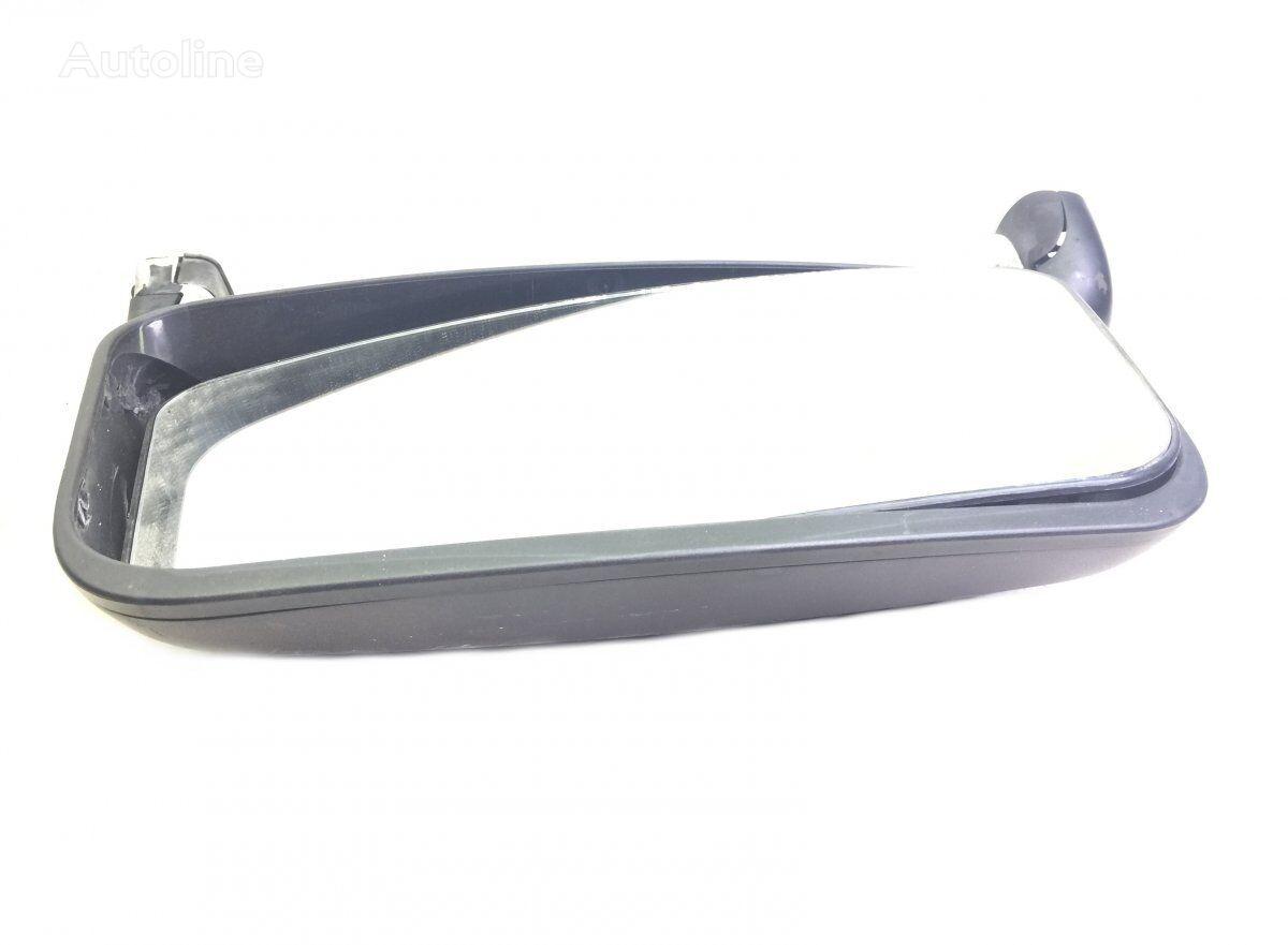 зеркало заднего вида Rear-View Mirror, Left для тягача SCANIA 4-series 94/114/124/144/164 (1995-2004)